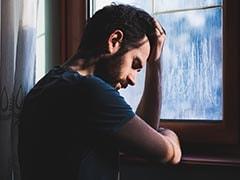 डिप्रेशन से हो रही है चीज़ों को भूलने की ये गंभीर बीमारी और दिमाग वक्त से पहले बूढ़ा
