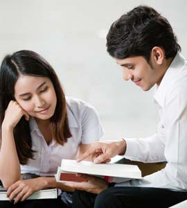 Assam HSLC Result 2018: More Than 3 Lakh Students Await SEBA HSLC, AHM Result