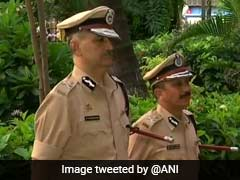 Officer Who Probed Malegaon Blast Case Is New Mumbai Police Chief