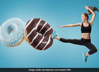 Nutritionist Rujuta Diwekar Shares Kitchen Secrets To Prevent Sweet Cravings, Bloating, Dehydration And More