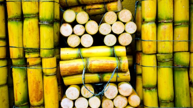 Know Facts: Side effects of sugarcane juice