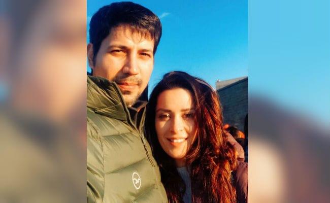 Veere Di Wedding Actor Sumeet Vyas And Actress Ekta Kaul Getting Married?