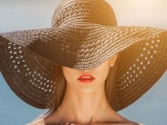 Summer Skin Care Tips For Flawless Skin