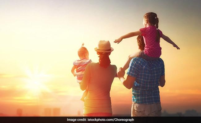गर्मियों की छुट्टियों को बच्चों के लिए यादगार बनाने के 5 सुपर बेस्ट तरीके