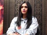 Video: தெறி ஏன் பண்ணேன்னு நிறைய பேர் கேட்டாங்க - நடிகை சுனைனா