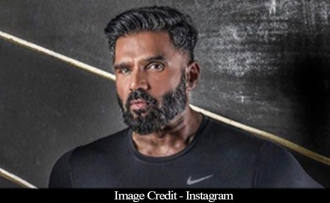 Bollywood Celebrities Diet Plans: Suniel Shetty Fitness And Diet Secret