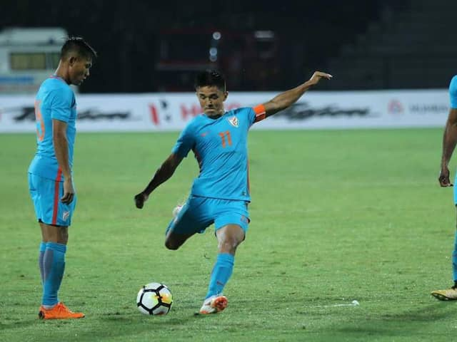 Intercontinental Cup 2018: When And Where To Watch India vs New Zealand, Live Coverage On TV, Live Streaming Online