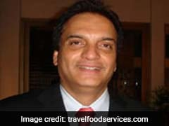 CBI Questions Businessman Sunil Kapur In Air Asia Probe