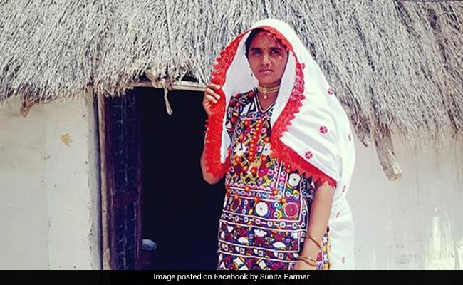 Hindu Woman Contests Election In Pakistan, Creates History
