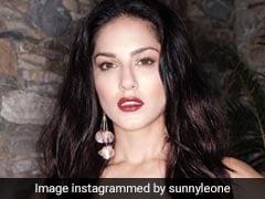 Karenjit Kaur: रिलीज हुआ Sunny Leone की वेब सीरीज का टीजर, इस दिन उठेगा एक्ट्रेस की जिंदगी से पर्दा...