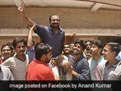 From Bihar's 'Super 30' Institute, 26 Students crack IIT-JEE