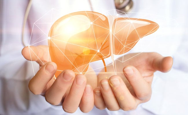 World Hepatitis Day 2019: Follow These Prevention Steps To Safeguard Your Liver