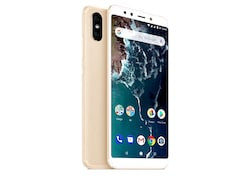 Xiaomi Mi A2: India Launch Date, Specs, Camera, And Everything Else You Should Know