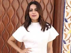 How Swara Bhasker Has Been Raising The Style Bar, Outfit By Outfit