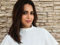 """If People Say Islamic Terror..."": Swara Bhasker's Take On Pragya Thakur"