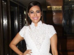 <i>Veere Di Wedding</i>: Swara Bhasker's White Dress Is Now A Hilarious Meme