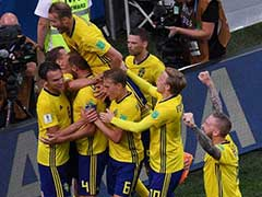 World Cup 2018, Sweden vs South Korea Highlights: Sweden Break South Korean Hearts With Help From VAR