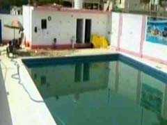 Two Men Die After Drowning In Delhi Swimming Pool