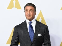 Sylvester Stallone Under Probe For Sexual Assault Reported Last Year