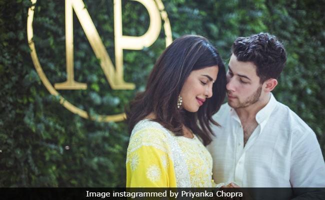 Koffee With Karan 6: Priyanka Chopra-Nick Jonas To Deepika Padukone-Ranveer Singh, Couples We Want On Karan Johar's Show