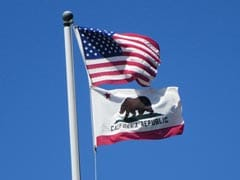 California To Be Divided Into Three? Court Rejects Proposal