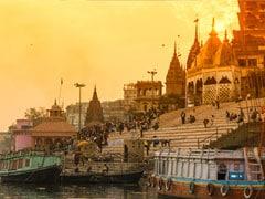 IRCTC Tourism Offers 10-Day Tour To Puri, Gaya, Varanasi. Details Here