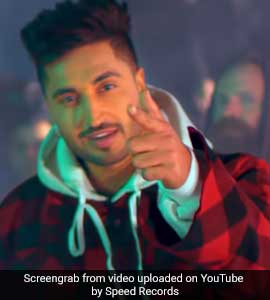 Jassi Gill Tru Talk Song Trending On YouTube Trending Punjabi Singer