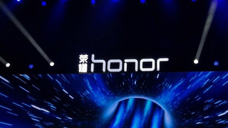 Honor 8X जल्द होगा लॉन्च, बेहद पावरफुल होने का दावा