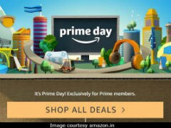 Amazon Prime Day Sale: Fire Stick To Kindle - 8 Big Entertainment Deals