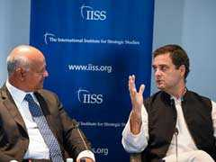 राहुल ने RSS की तुलना इस्लामिक कट्टरपंथी संगठन मुस्लिम ब्रदरहुड से की, बोले-दोनों में भेद नहीं
