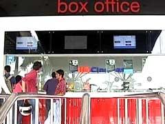 Maharashtra To Reopen Cinema Halls With 50% Capacity From Tomorrow