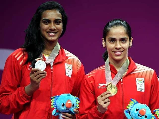 Asian Games 2018: Indian Womens Badminton Team Hopes To Add To CWG Glory