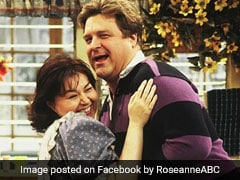 Roseanne Barr's Character Will Be Dead In <I>The Conners</I> Spin-Off, Confirms John Goodman