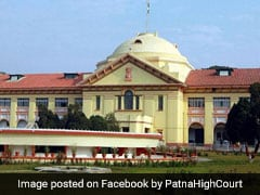 Patna High Court Expresses Concern Over Water-Logging, Dengue Outbreak