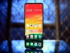 Review Of Oppo Find X, Unboxing Of Vivo Nex, And The Story Of Asus