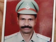 Madhya Pradesh Cop Went To Arrest Criminal, Beaten To Death By Relatives