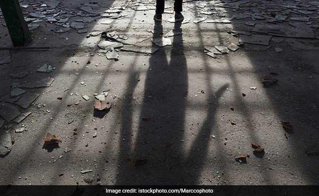 Bihar BJP Leader's Son Stabbed To Death