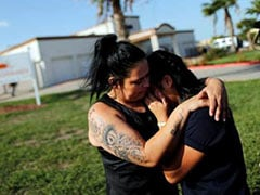 Judge Orders Trump Administration To Pay For Reuniting Immigrant Families