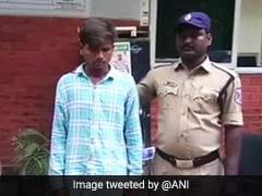 हैदराबाद: कर्ज चुकाने के लिए लेना चाहता था दोस्त का मोबाइल, जिंदा जलाकर मार डाला