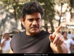 <I>Brahmastra</I>: Nagarjuna May Be Alia Bhatt And Ranbir Kapoor's New Co-Star