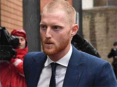 Ben Stokes, Alex Hales Charged With Bringing Game Into Disrepute