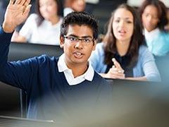 UPSC Mains Exam: 28 सितंबर से शुरू होगी मेन्स की परीक्षा, जानिए एग्जाम का पैटर्न