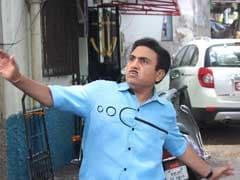 Taarak Mehta: जेठालाल की दुकान में हुई चोरी, तिजोरी से लेकर सामान चट