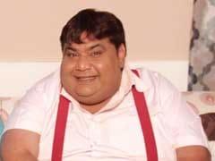 'तारक मेहता का उल्टा चश्मा' के डॉक्टर हाथी बने कवि कुमार आजाद की पूरी कहानी, असित मोदी की जुबानी