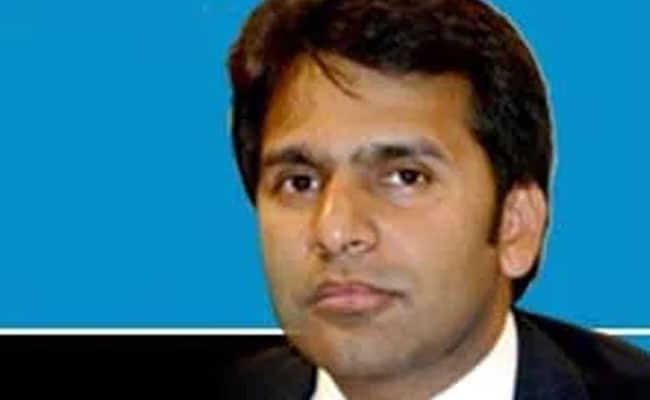 Bhushan Steel Ex-Promoter Neeraj Singal Arrested For Siphoning Off Funds