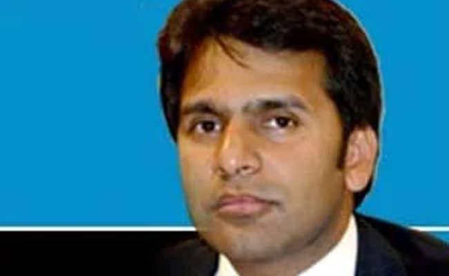Top Court Reserves Verdict In Case Involving Bhushan Steel's Ex-Promoter