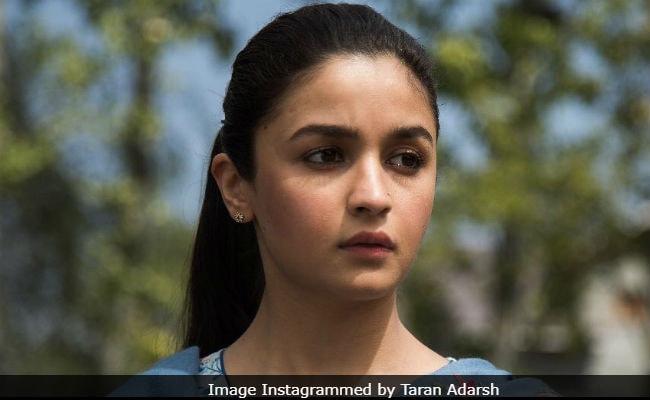Raazi Director Says Box Office Success Matters A Lot