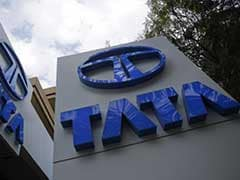 Supreme Court To Hear Tata Sons Plea Challenging NCLAT Decision On Cyrus Mistry