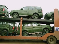 tata-safari-storme-indian-army_120x90_1526898658565.jpg