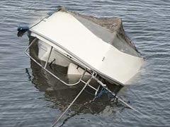 तंजानिया में नौका पलटने से 40 से अधिक मरे, अमेरिका में सड़क दुर्घटना में नौ की मौत